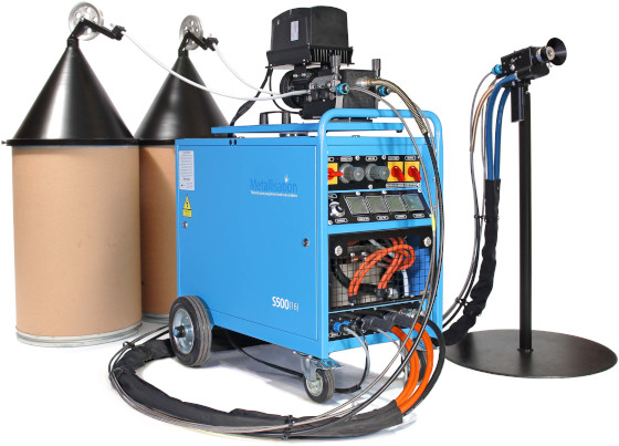 arc-spray-system-arc150